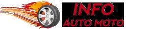 Info Auto Moto