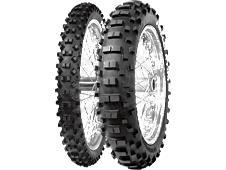 http://www.ponskmx.com/categorie-accessoires-motocross-756.html