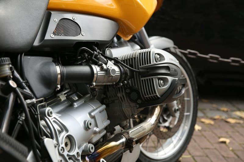La préparation du moteur : une solution pour optimiser sa puissance
